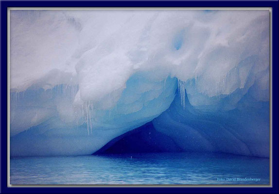 42.Eis,Antarktis