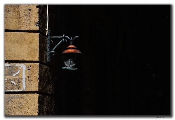 AZ065.Baku.Oldtown