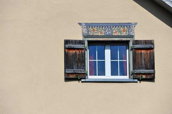 Schweiz,Churwalden2