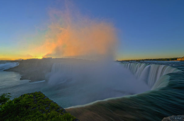 CA0402 Niagara Falls