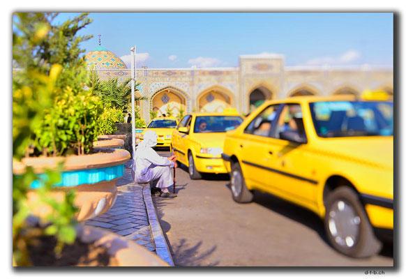 IR0389.Mashhad.Holy Shrine