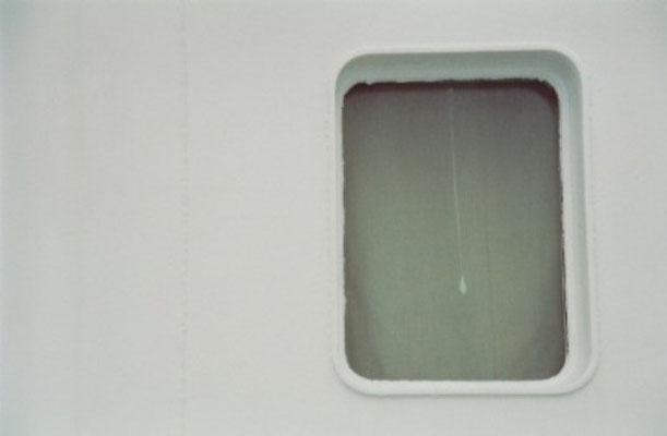 Antarktisschiff (Akademik Joffe)2