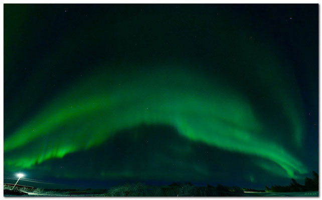 SE0057.Nordlicht.Kiruna
