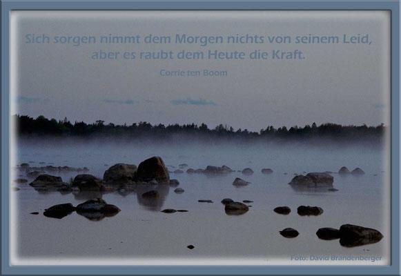 S0067.Morgen.Gotland,SE