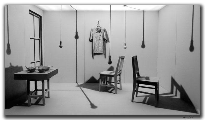 CN0437.Guangzhou.Museum of Art.Installation