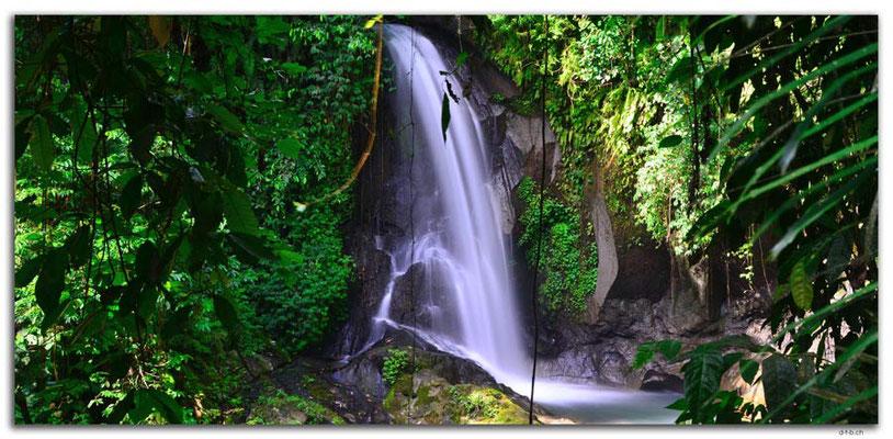 ID0126.Apuan.Pengibul Waterfall