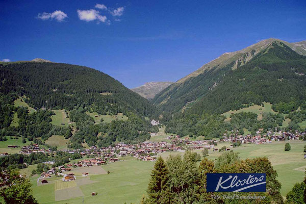 P0005.Klosters-Dorf.CH