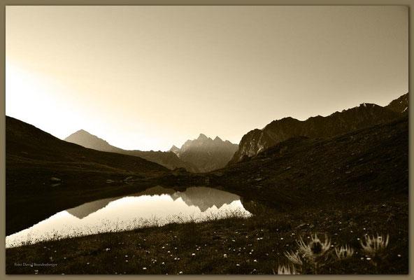 A0532.Novaier Seeli.Klosters.CH