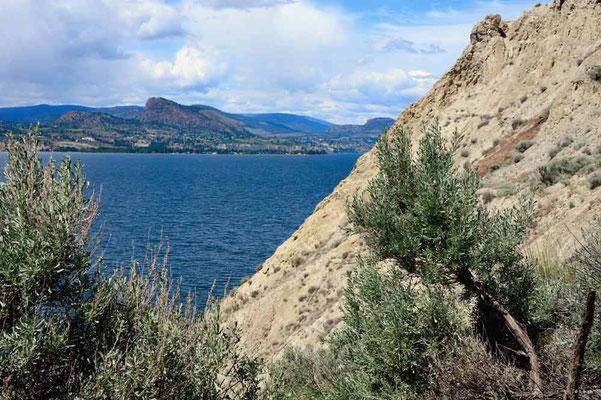 CA0222 Okanagan Lake
