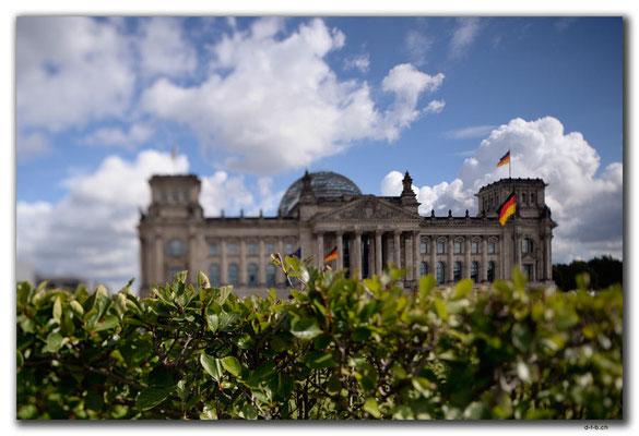 DE258.Berlin.Bundestag