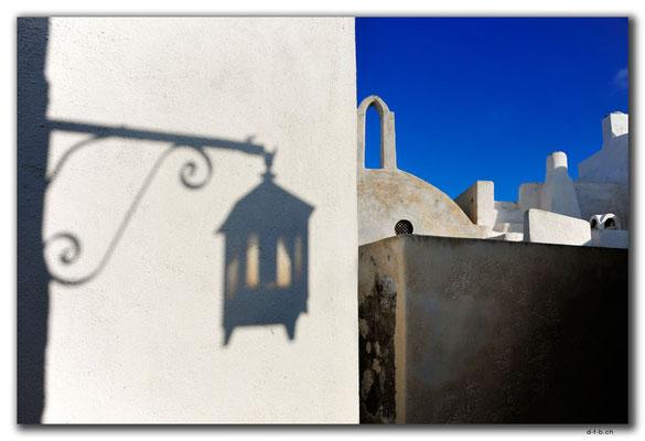 Griechenland.Pirgos
