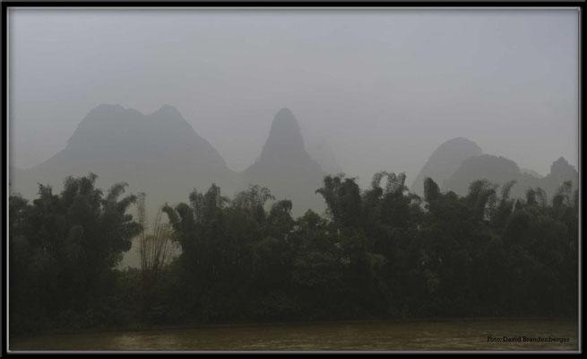 C1013 Li River
