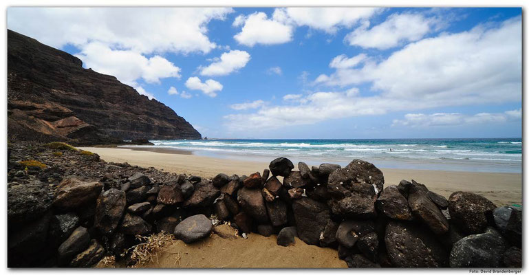 LAN052 Playa de la Canteria