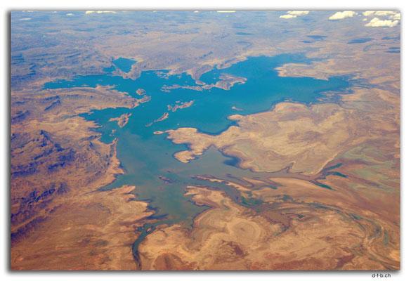 AU1752.Lake Argyle