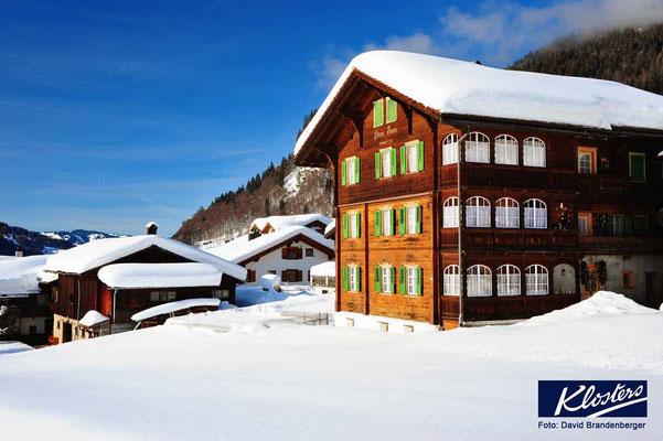 P0114.Haus Jann.Klosters.CH
