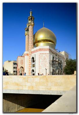 IR0266.Tehran.Moschee
