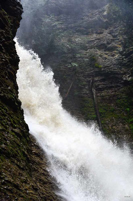 CA0211 Margareth Falls