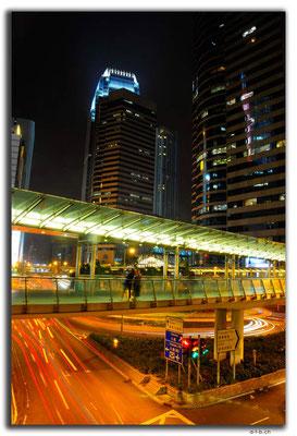 HK0052.Main Cheung St