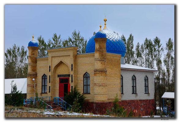KZ0040.Ak Biik.Moschee
