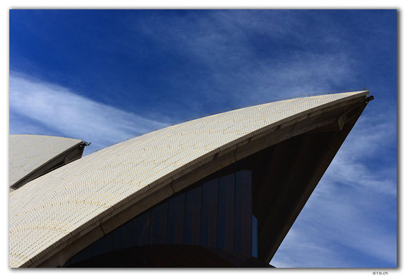 AU1586.Sydney.Opera House