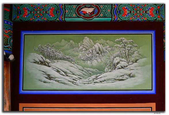 KR0359.Busan.Beomeosa Temple