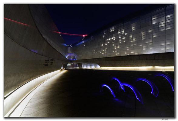 KR0091.Seoul.DDP