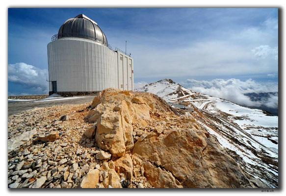 TR0402.TUG.Observatory