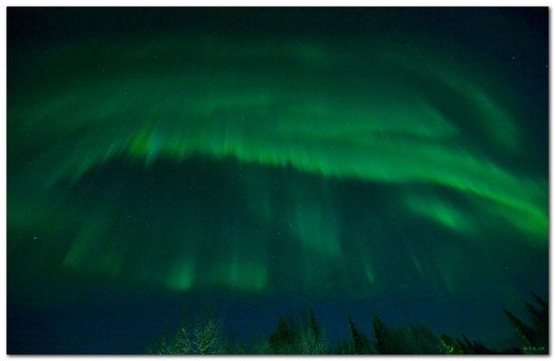 SE0056.Nordlicht.Kiruna