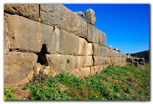 GR0271.Nea Monastiri.Acropolis Proerna