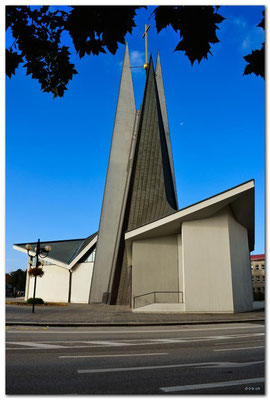 CZ042.Breclav.Kirche