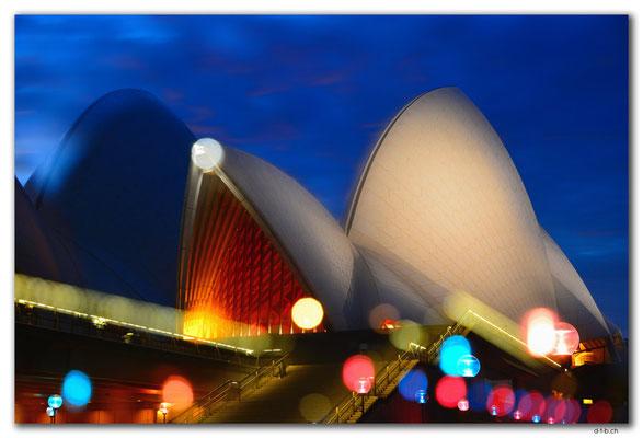 AU1560.Sydney.Opera House