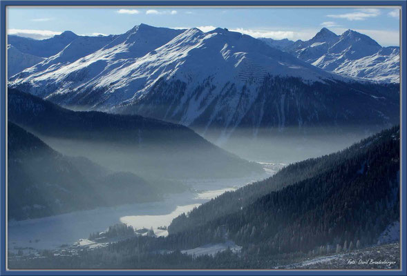 A0329.Nebel über Davosersee.CH
