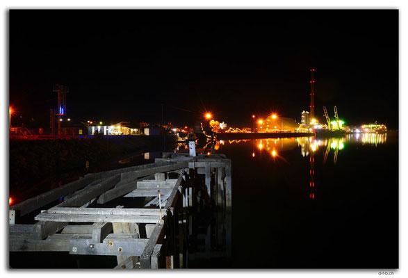 AU1077.Port Pirie.Smelter