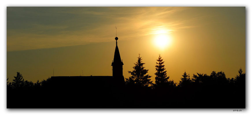 CZ050.Kirche Prasiva