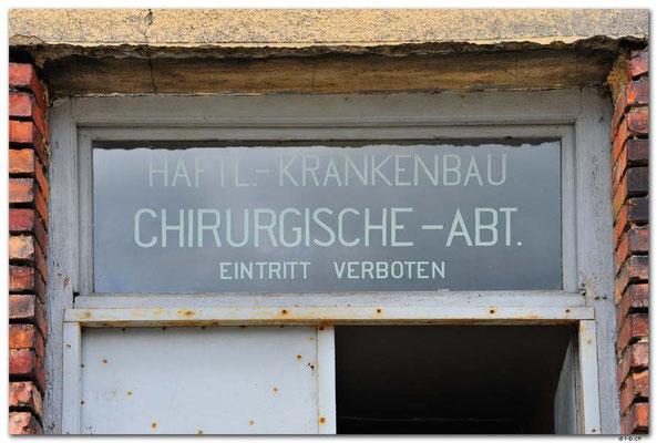 PL022.Auschwitz.Chirurgie