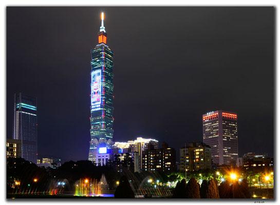 TW0035.Taipei.101
