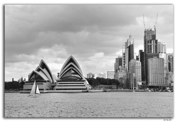 AU1674.Sydney.Opera House