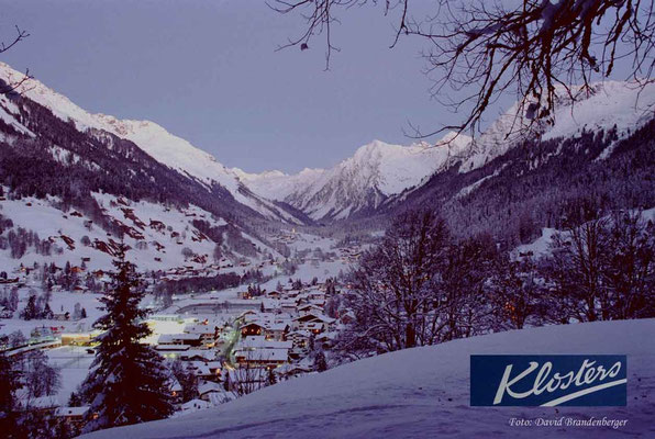 P0009.Klosters.CH