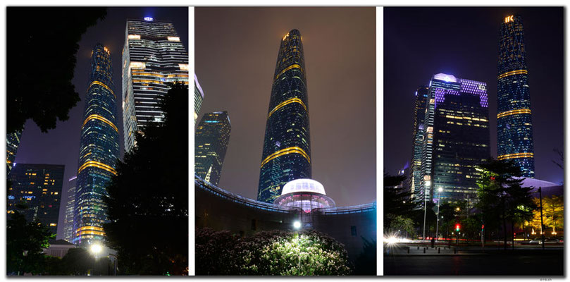 CN0433.Guangzhou.IFC-Tower