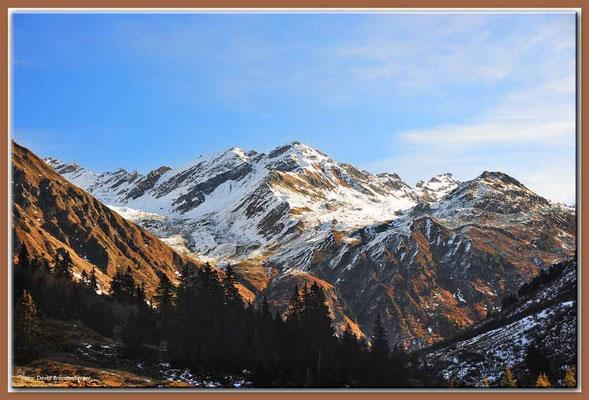 A0586.Sardasca.Klosters.CH