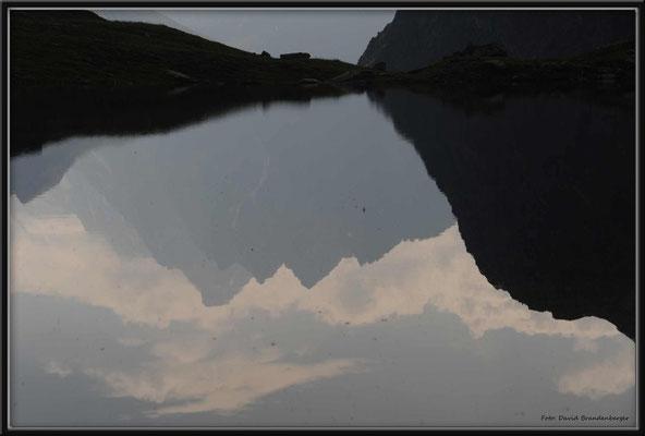 A0264.Novaier Seeli,Klosters.CH