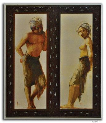 ID0059.Ubud.Neka Art Museum.Abdul Aziz