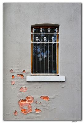 AU1100.Adelaide.Fenster