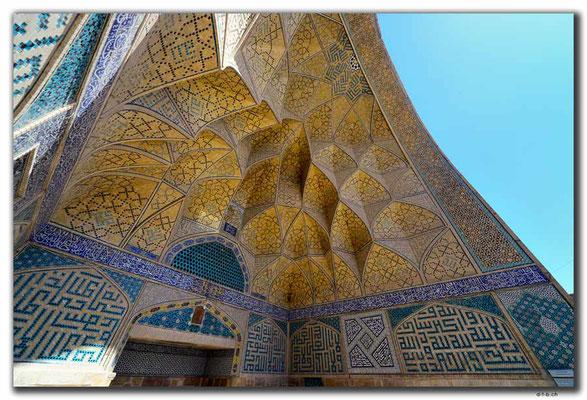 IR0180.Isfahan.Jame Mosque