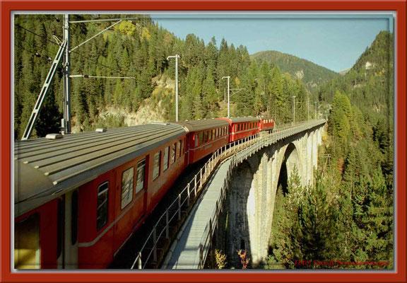 A0220.Wiesner Viadukt.CH