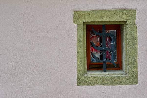 Deutschland.Rothenburg ob der Tauber1