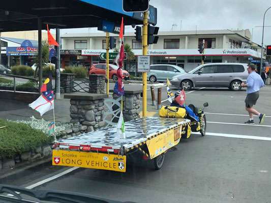 NZ.Levin.(Photo:Sandy Ryan)