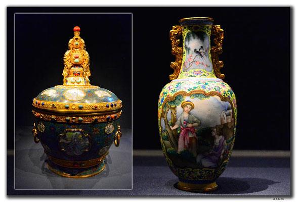 TW0025.Taipei.Palace Museum