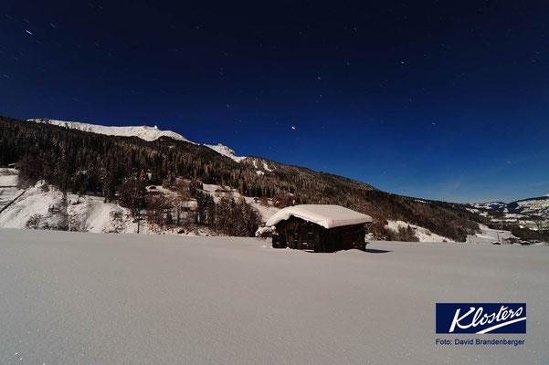 P0115.Gotschnanacht.Klosters.CH