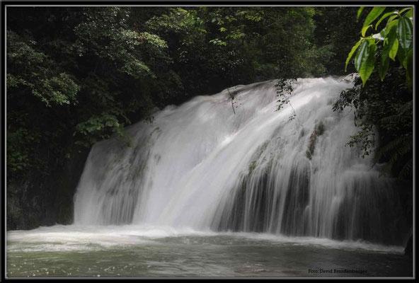 C1324 Li River Gudong SA